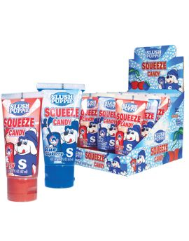 Icee Squeeze Pop 12ct