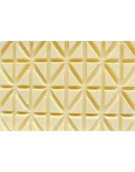 (not available, eta 4/12/21) Merckens Ivory Break Up 40lb