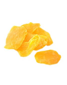 Dried Mango 11lb