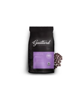 Guittard  Fair Trade Milk Soleil D'or 25lb