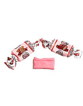 Alberts Fruit Chews Wild Cherry 240ct