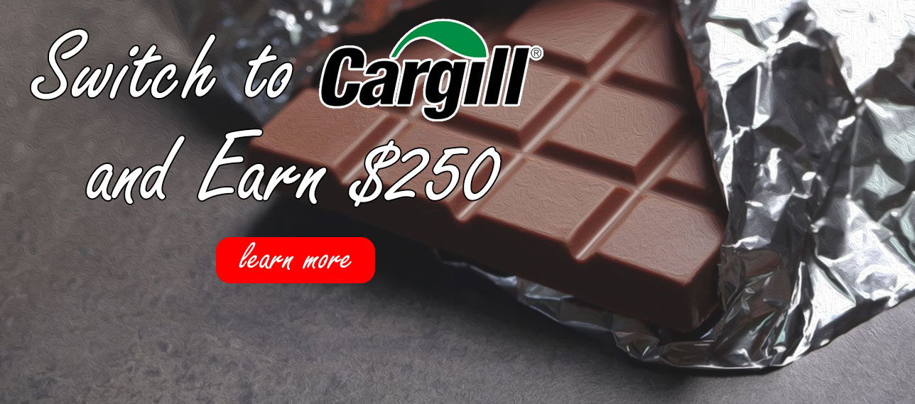 bulk-candy-chocolate-distributor-banner