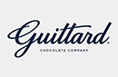 bulk-chocolate-quittard-logo
